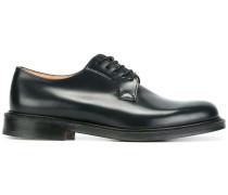 'Shannon' Derby-Schuhe