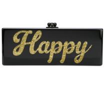 'Happy' Clutch
