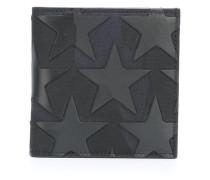 'Camustars' Portemonnaie