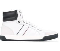 'New Lyon' Sneakers