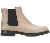 'Iman' Chelsea-Boots