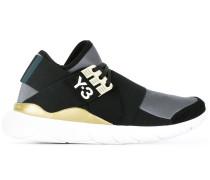 'Qasa Elle Lace' Sneakers