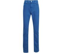 'Blake Seascape' Jeans