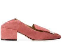 'sr1' Loafer