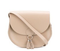 cross body satchel bag