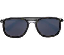 '1198' Sonnenbrille