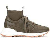 'Enzo I' Sneakers