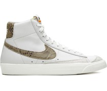 'Blazer' High-Top-Sneakers