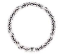 21g Entrelacs bracelet