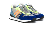 'R261' Sneakers