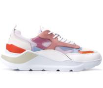 D.A.T.E. 'Fuga Netki' Sneakers