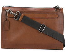 Manhattan convertible slim bag
