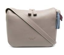 Große 'All Day' Handtasche