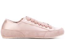 'Parson Tonal' Sneakers