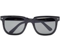 Jaures square-frame sunglasses