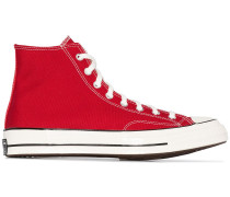 'Chuck Taylor' 70mm High-Top-Sneakers