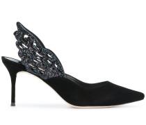 Angelo sandals