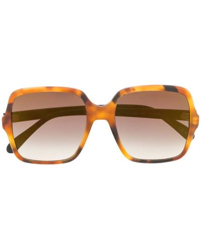 'GV7123GS' Sonnenbrille