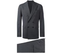 - Klassischer Anzug - men
