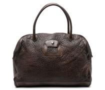 Monzeglio Handtasche
