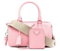 Handtasche aus Saffiano-Leder