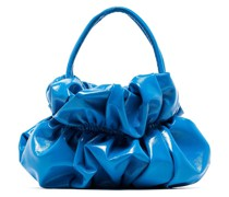Kawasak Bumpy tote bag