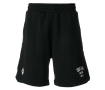 'Jak' Shorts