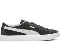 'Suede VTG' Sneakers