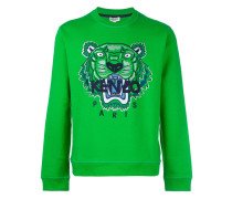 'Tiger' Sweatshirt