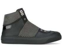 'Archie' High-Top-Sneakers - men
