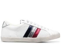 Ryegrass Sneakers