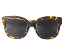 'Very Dior' Sonnenbrille
