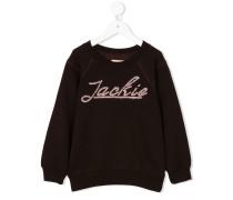 Fizy sweatshirt