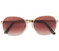 'M300' Pilotenbrille