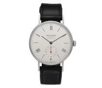 'Ludwig Neomatik' 36mm Armbanduhr