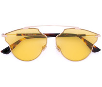 'Soreal Pop' Sonnenbrille - unisex