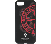 Roberto iPhone 7 case