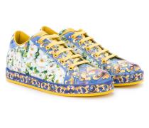 'Vaso Fiori' Sneakers