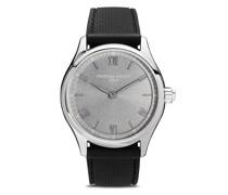 'Gents Vitality' Smartwatch, 42mm