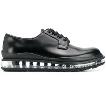 'Levitate' Derby-Schuhe