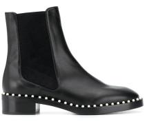 'Ashyln' Chelsea-Boots