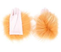 'Yeti' Handschuhe