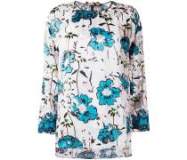 Florale Bluse - women
