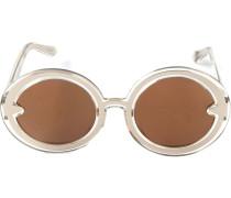 'Orbit' Sonnenbrille - limitierte Edition