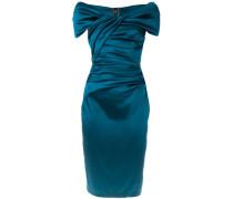 'Koori' Kleid