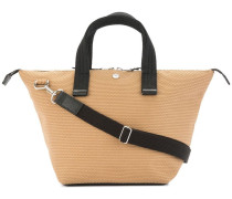 Kleine 'Bowler' Handtasche