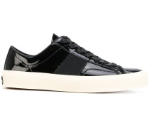 'Cambrige' Sneakers
