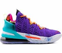 LeBron 18 High-Top-Sneakers