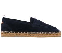 - Espadrilles im Loafer-Design - men
