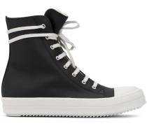 'Ramones' High-Top-Sneakers